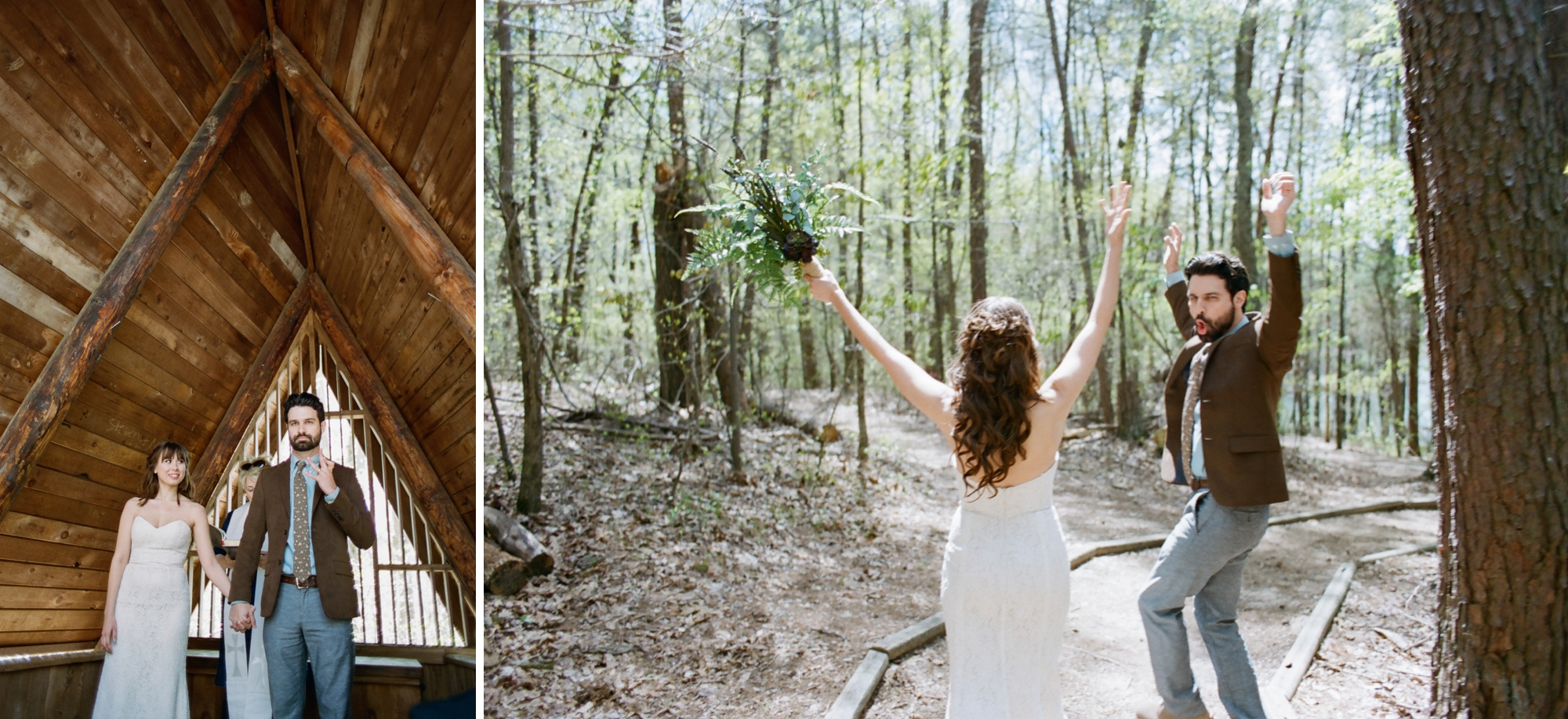 huntsville elopement photographer_0022