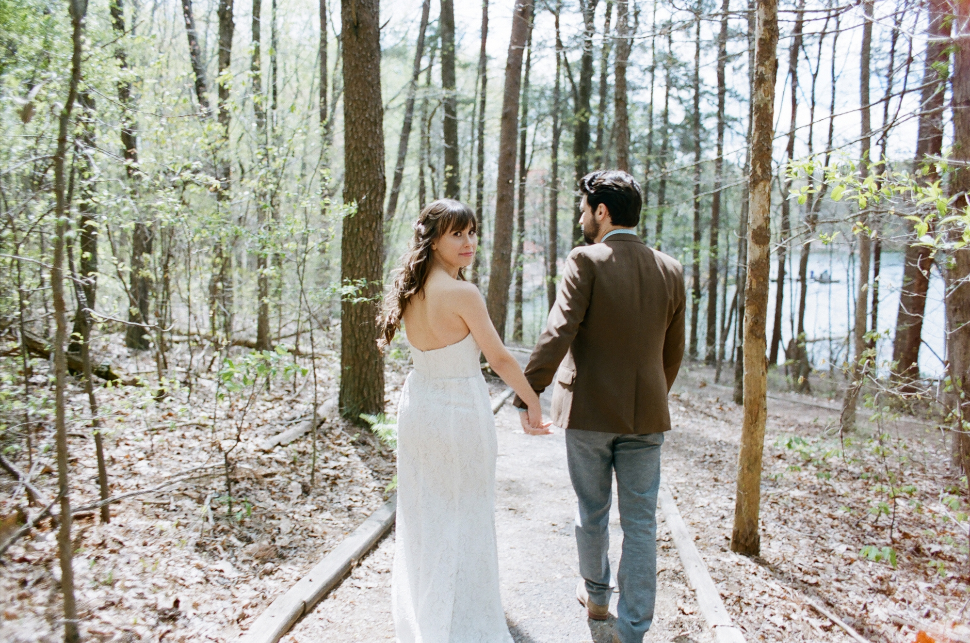 huntsville elopement photographer_0024