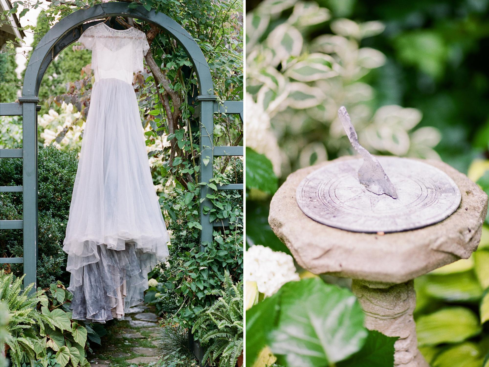 alice in wonderland wedding inspiration_0001