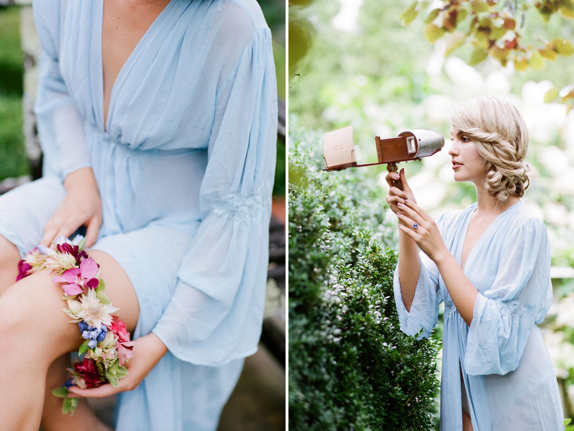 alice in wonderland wedding inspiration_0003