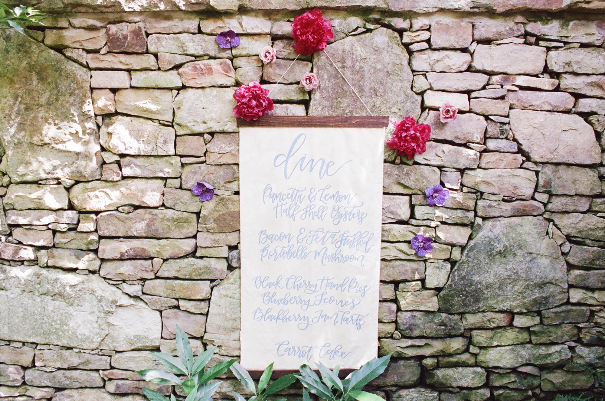 alice in wonderland wedding inspiration_0018