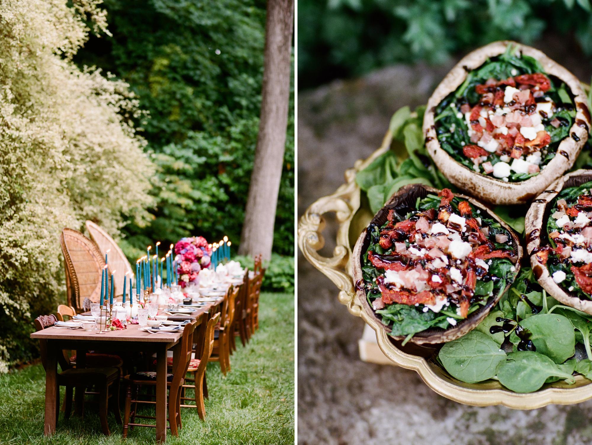 alice in wonderland wedding inspiration_0019