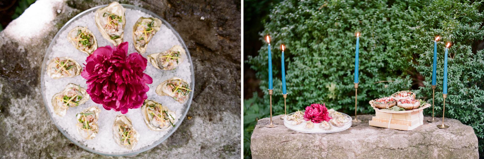 alice in wonderland wedding inspiration_0020