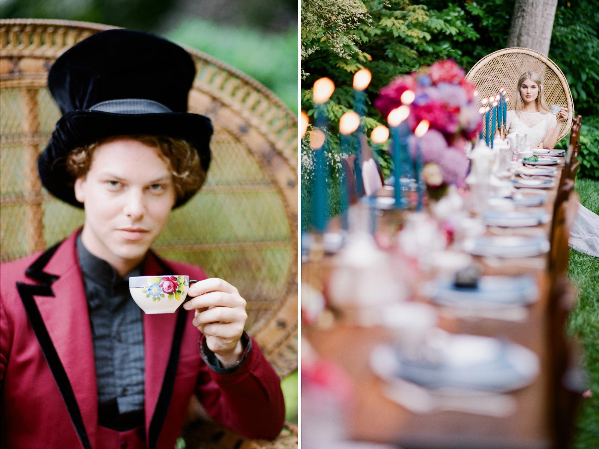 alice in wonderland wedding inspiration_0029