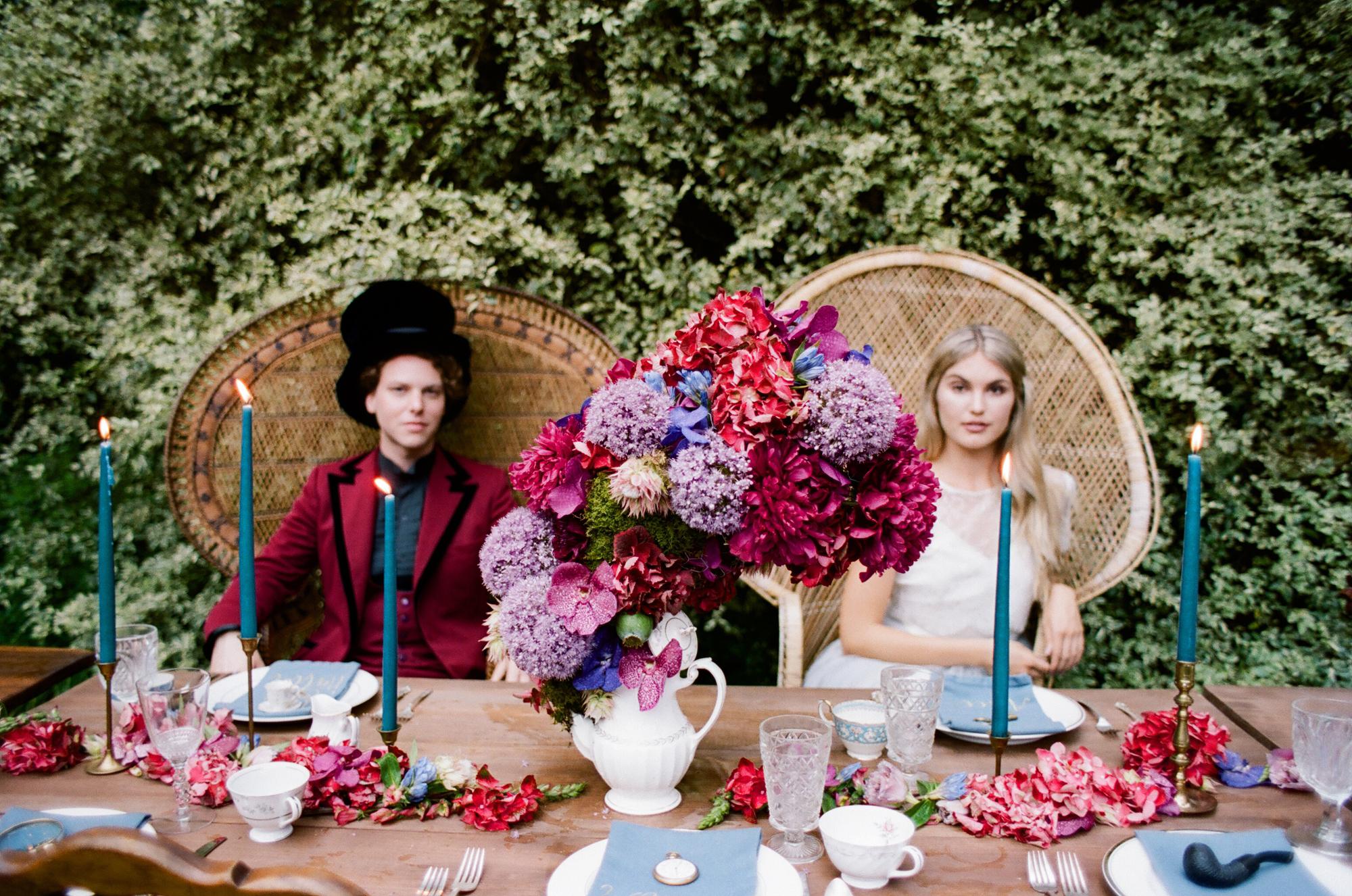 alice in wonderland wedding inspiration_0030