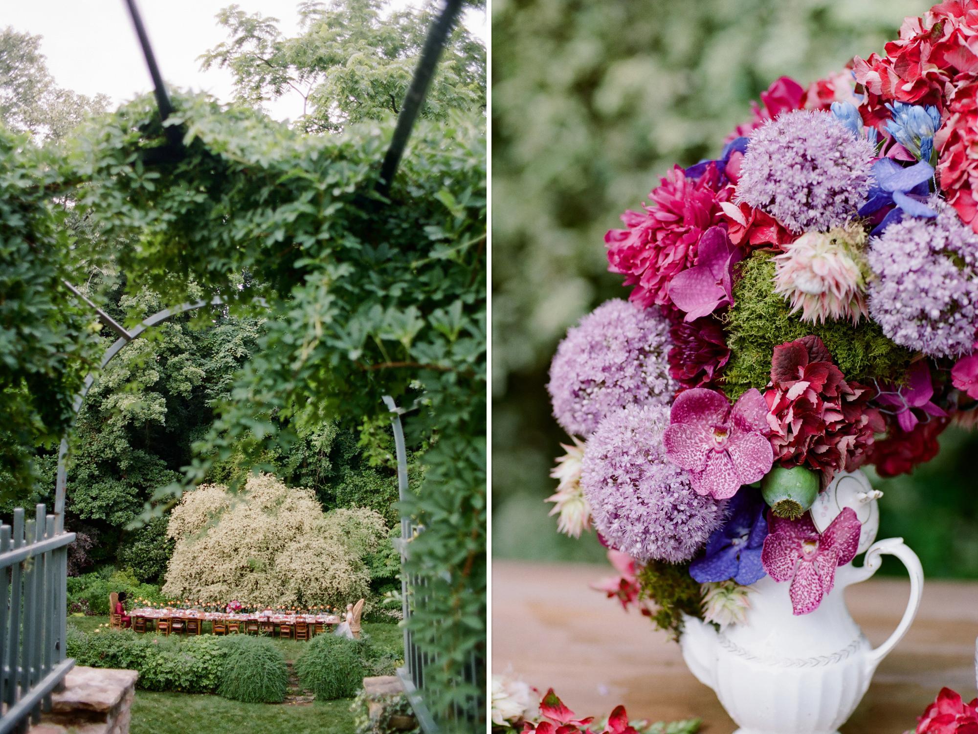 alice in wonderland wedding inspiration_0034