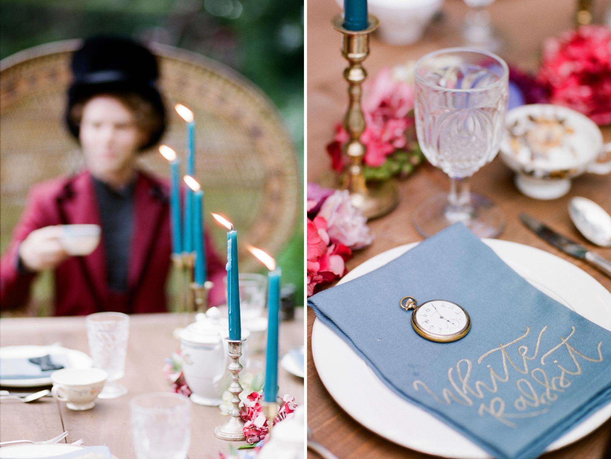 alice in wonderland wedding inspiration_0035