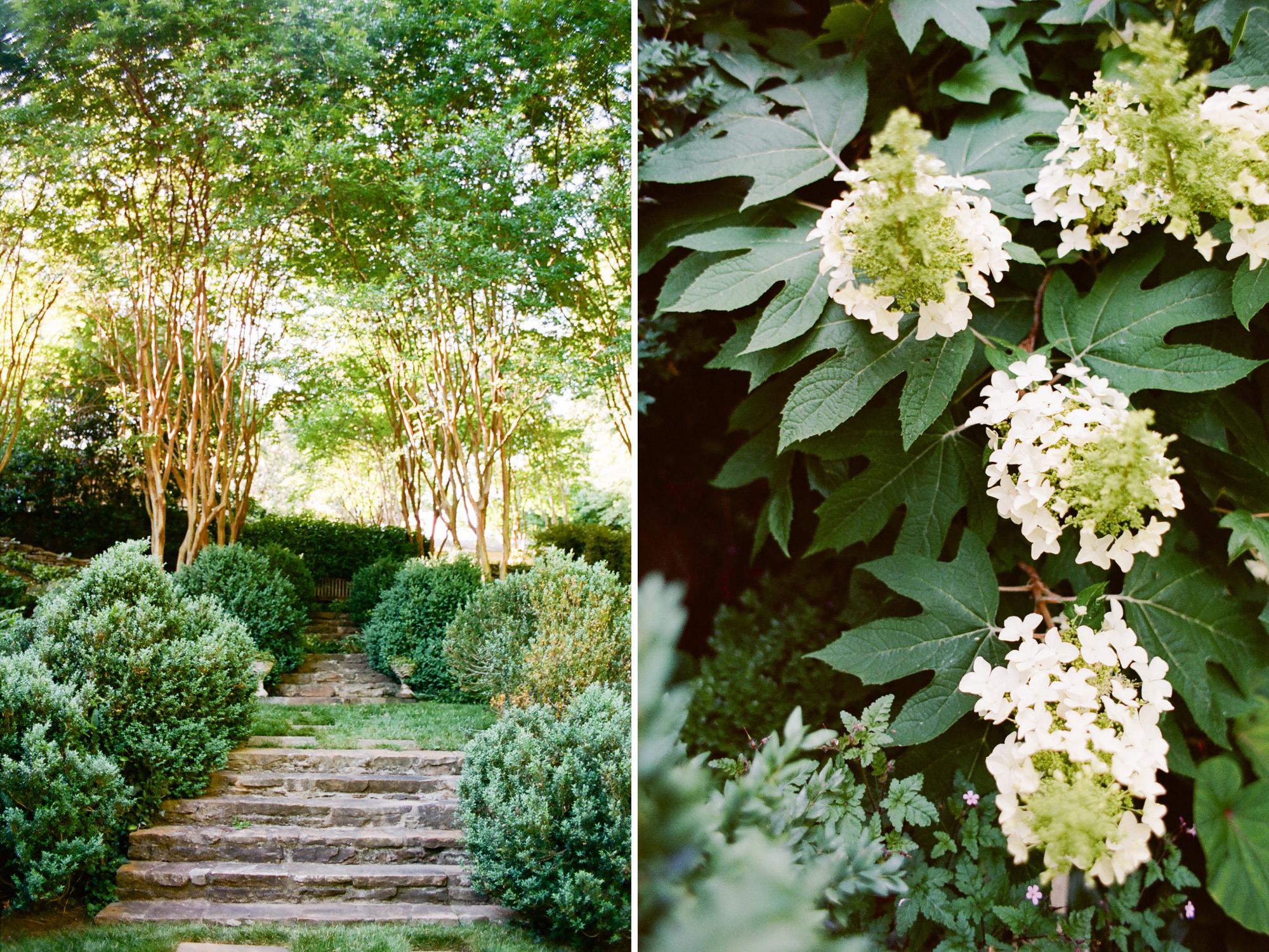 alice in wonderland wedding inspiration_0038