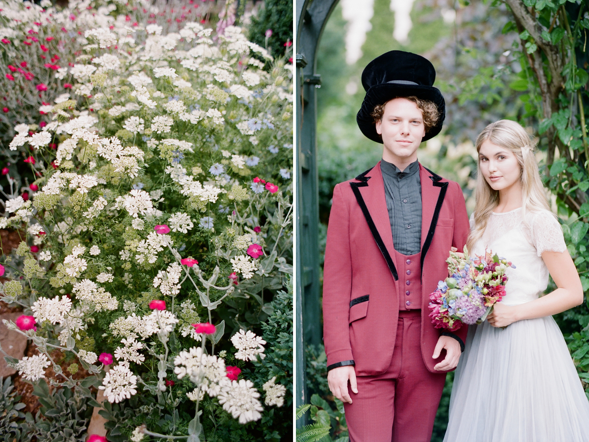 alice in wonderland wedding inspiration_0040