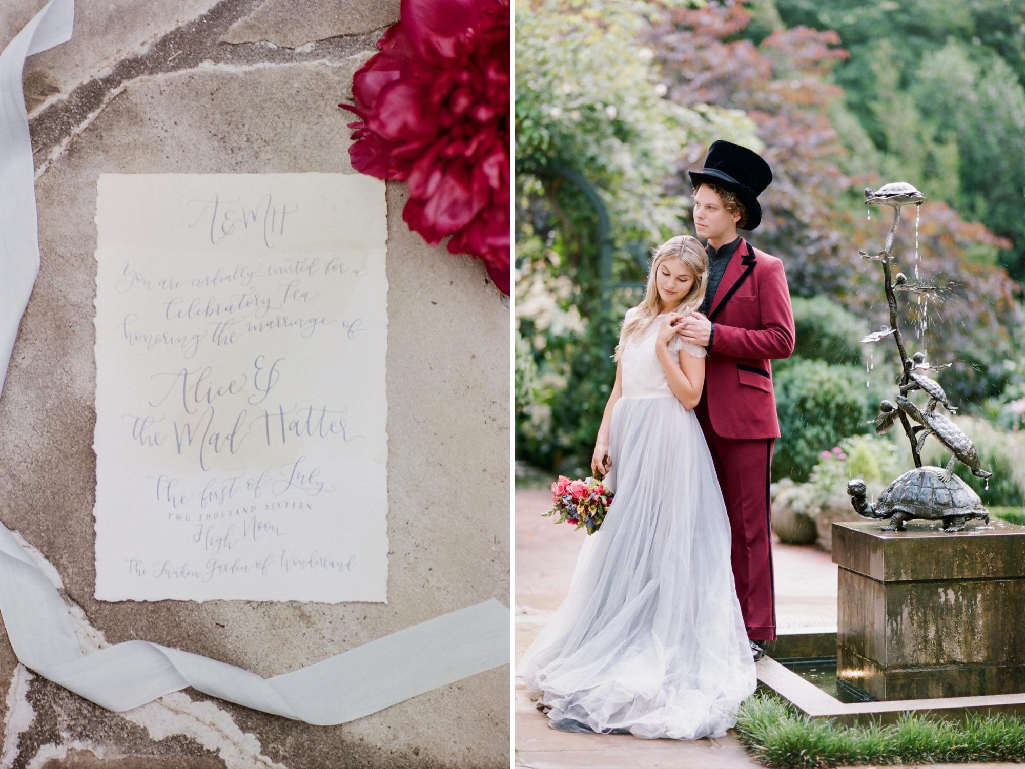 alice in wonderland wedding inspiration_0042