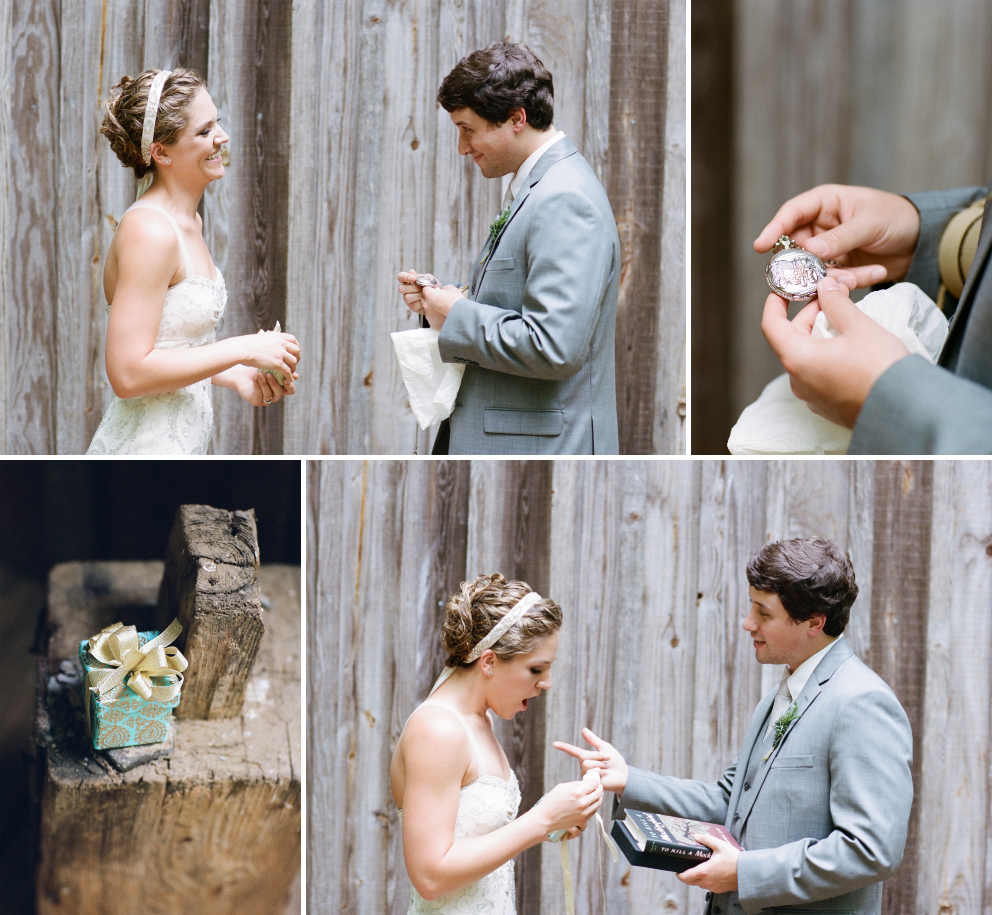 film wedding photographer_0011