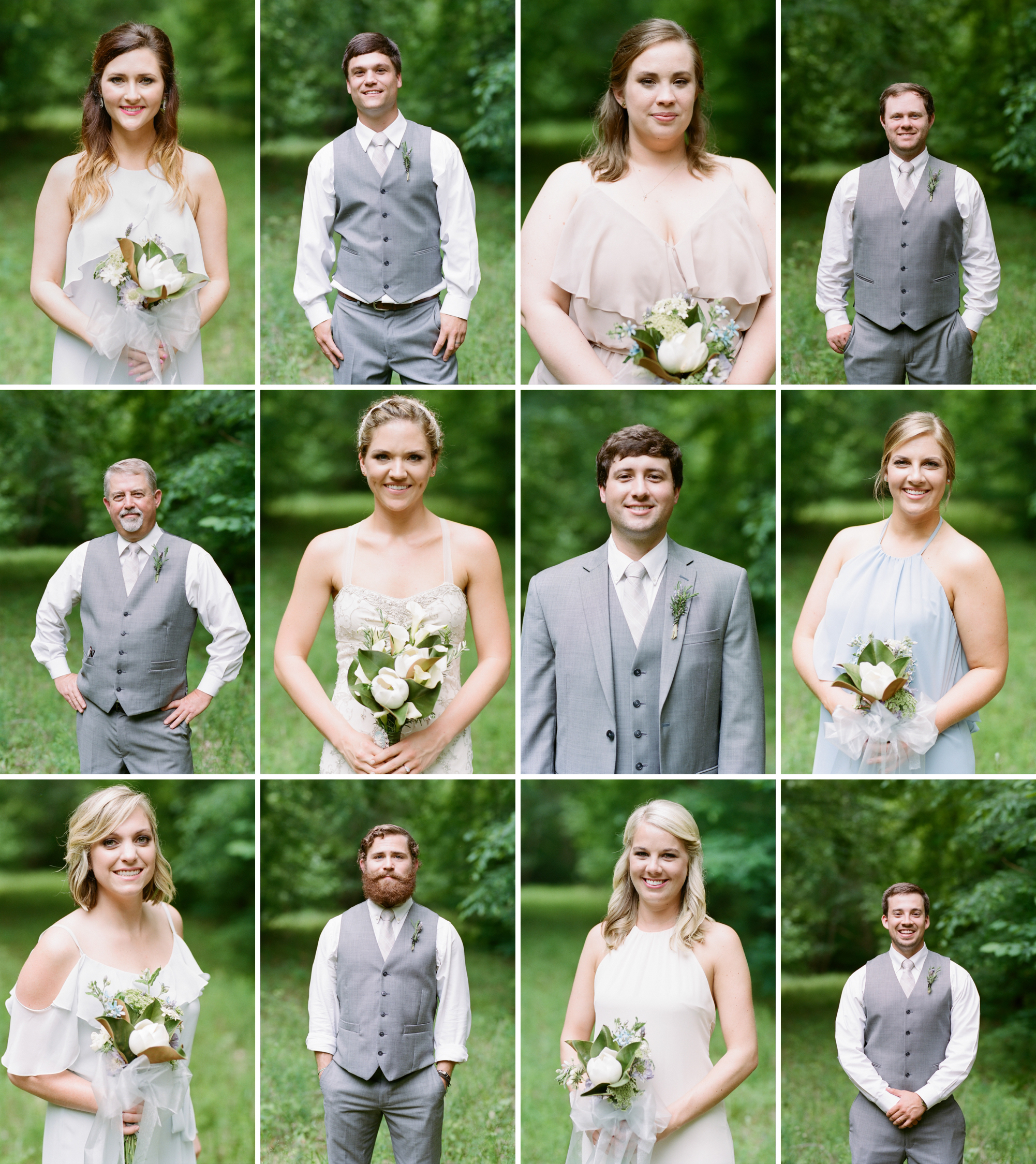 film wedding photographer_0014