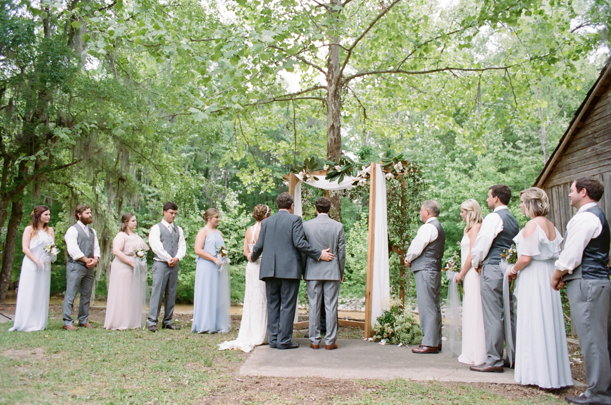 film wedding photographer_0025