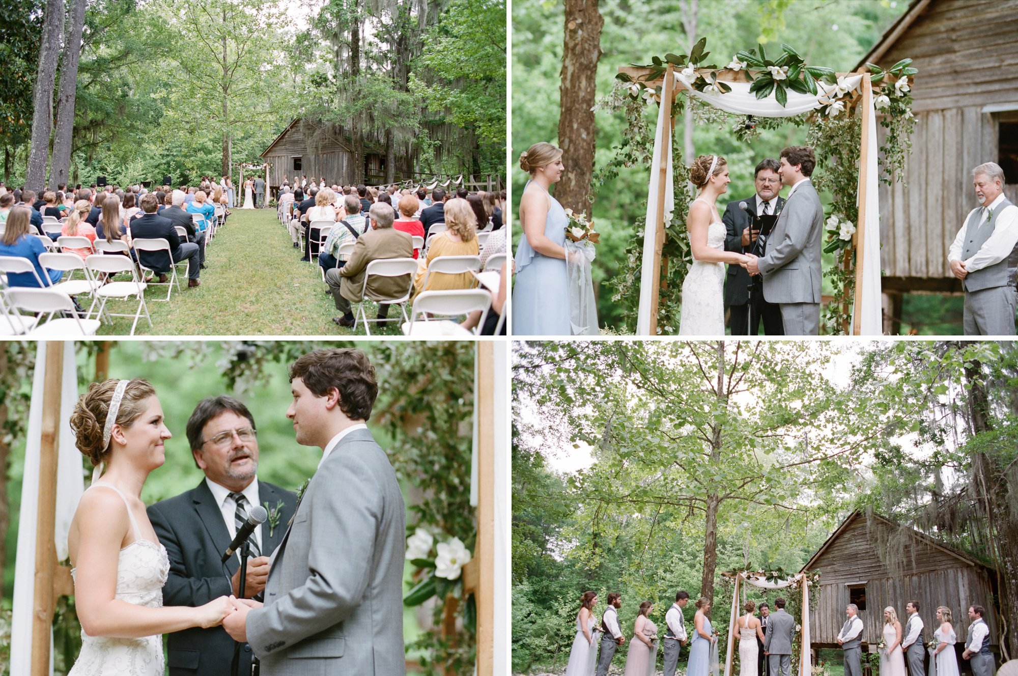 film wedding photographer_0027