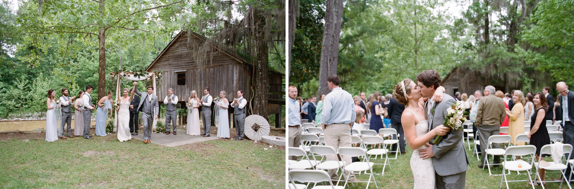 film wedding photographer_0029