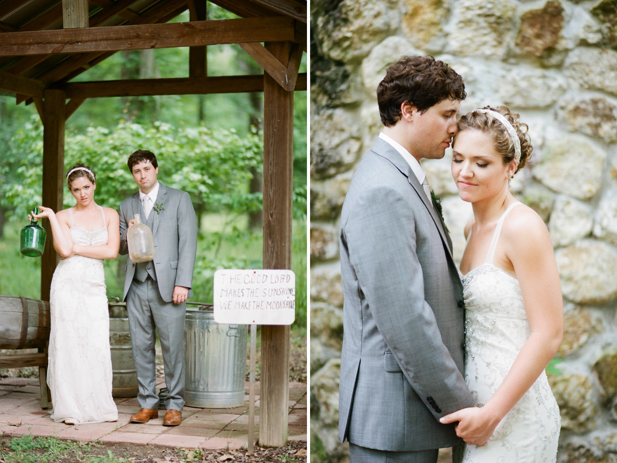 film wedding photographer_0037