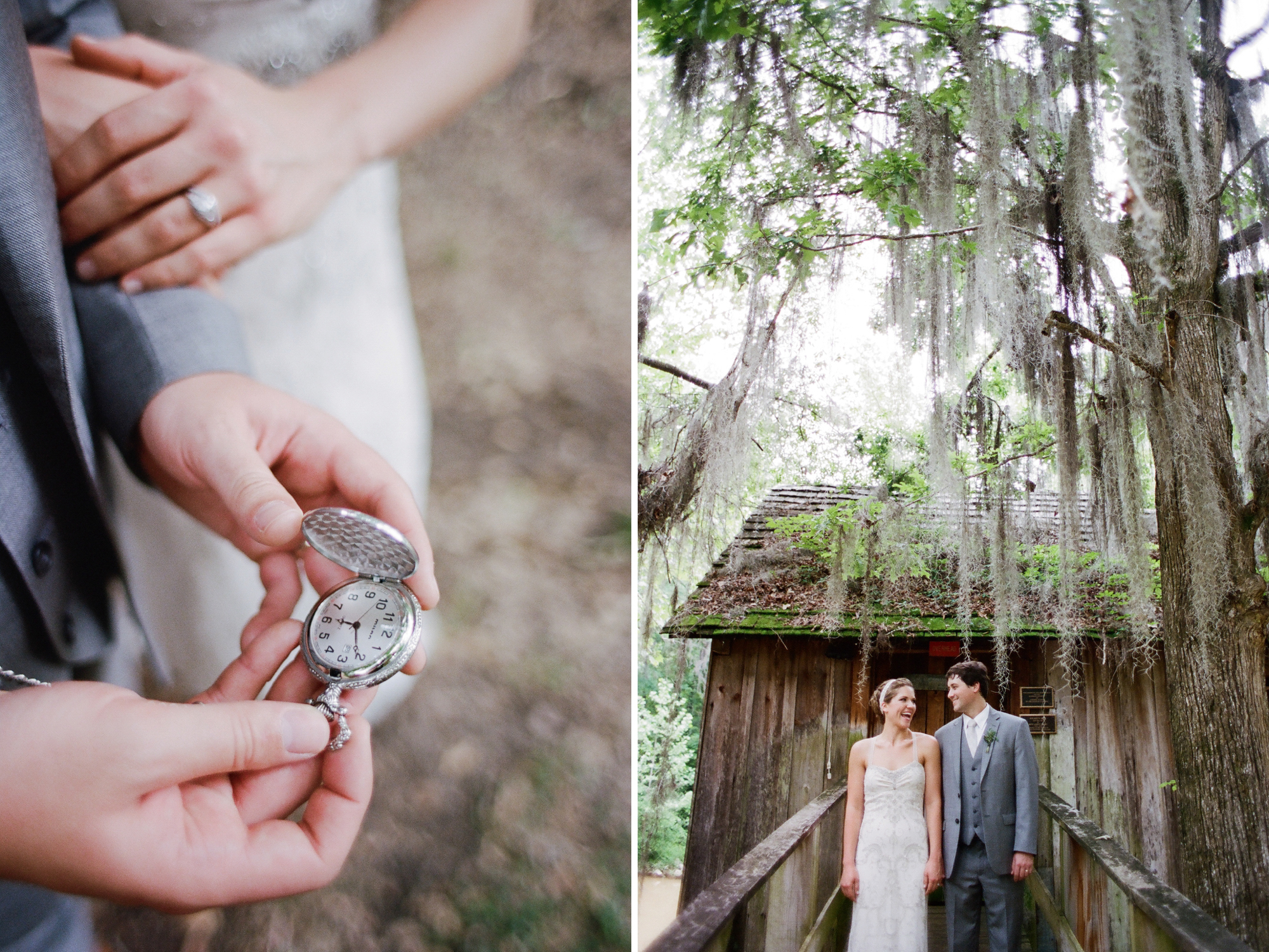 film wedding photographer_0039