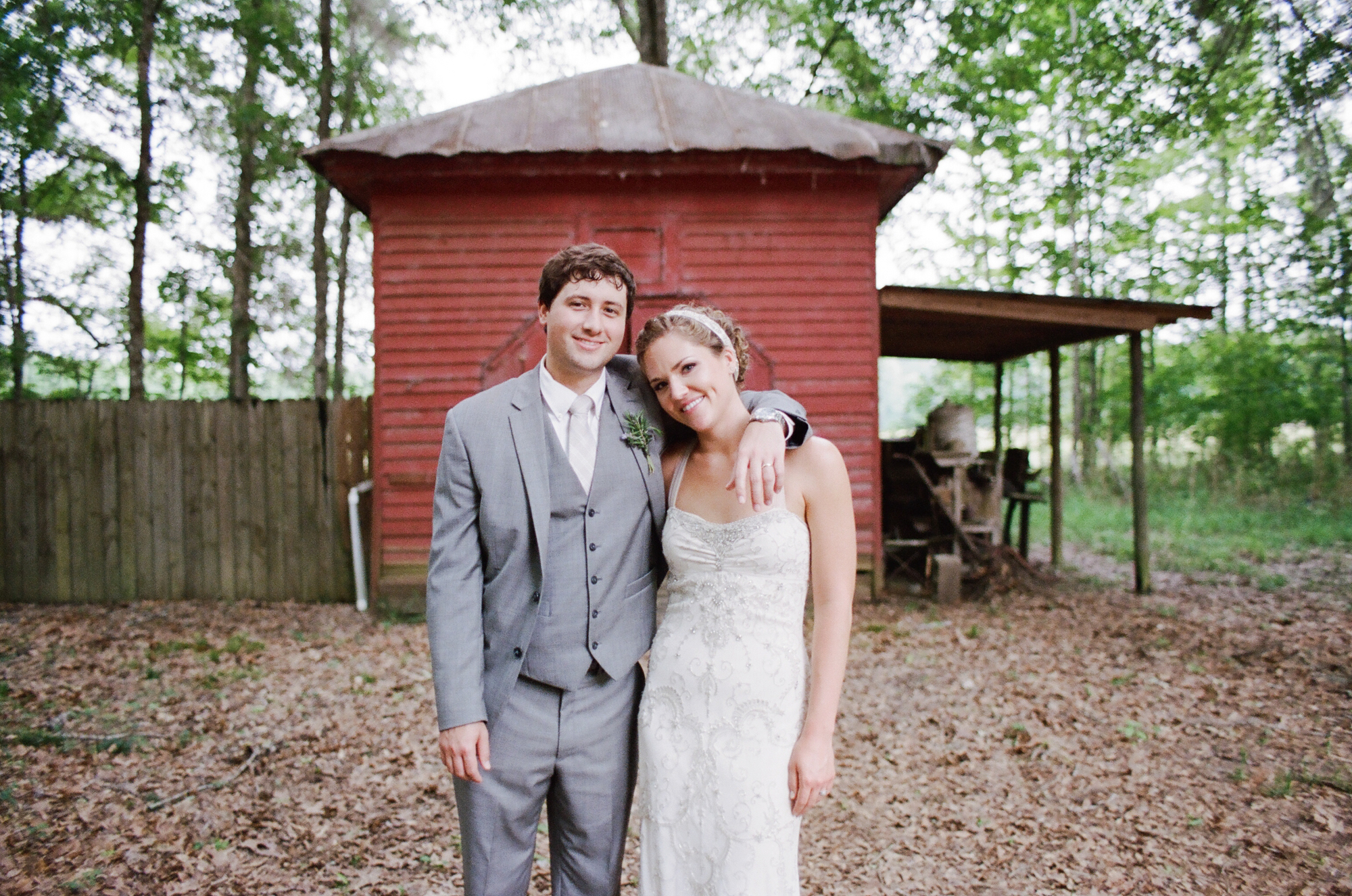 film wedding photographer_0040