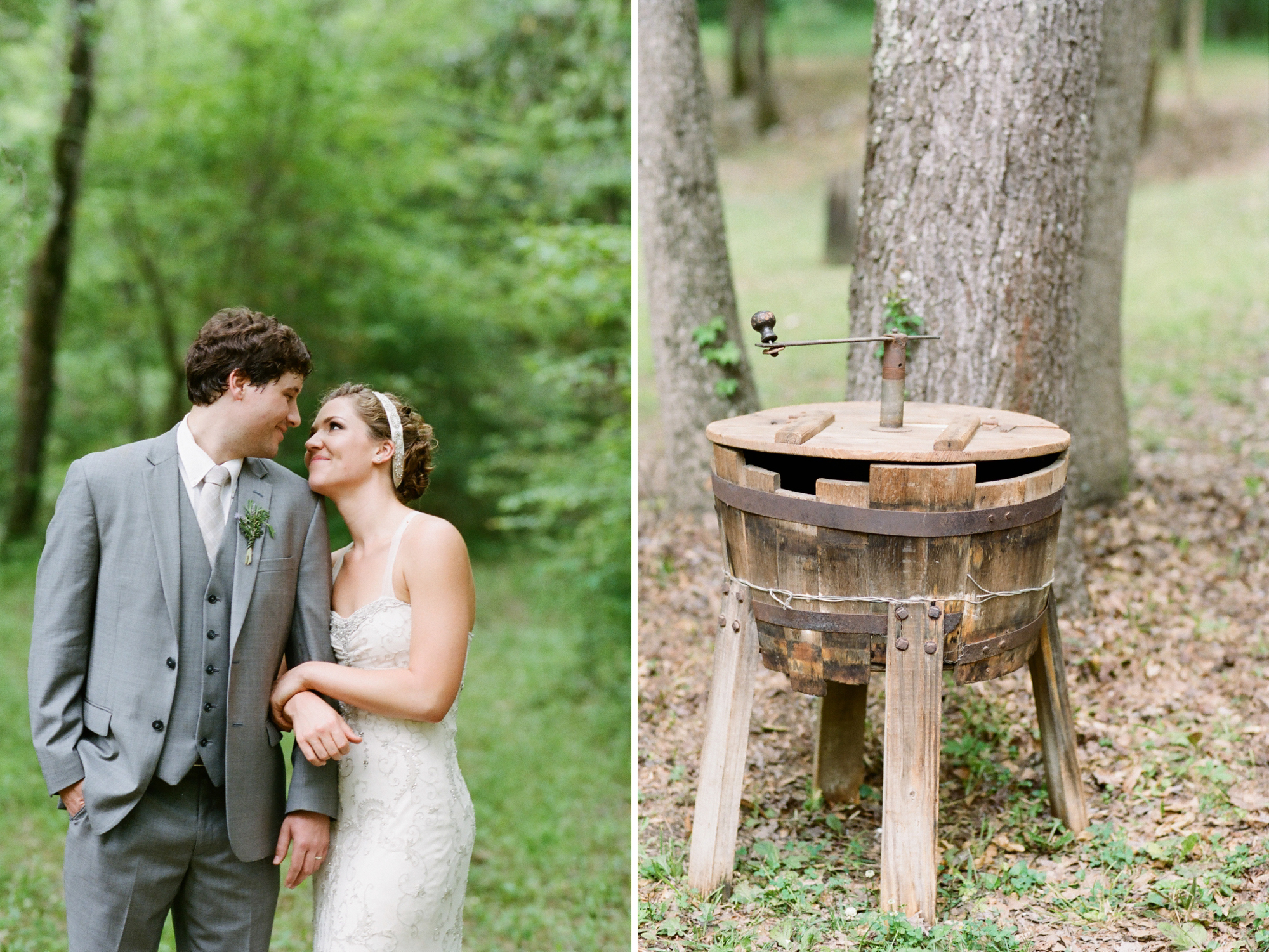 film wedding photographer_0043