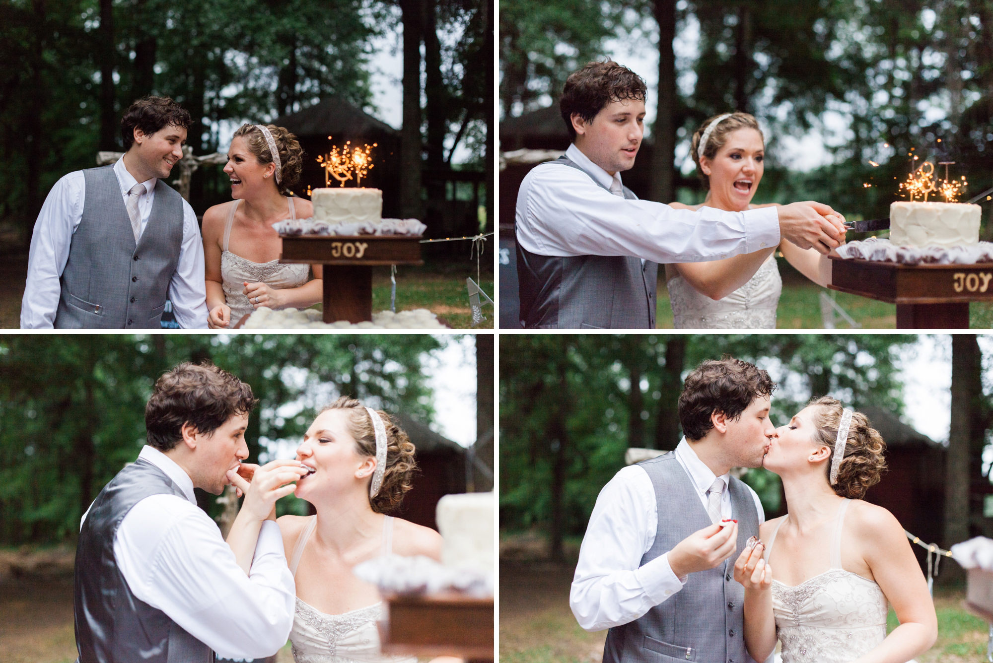 film wedding photographer_0054