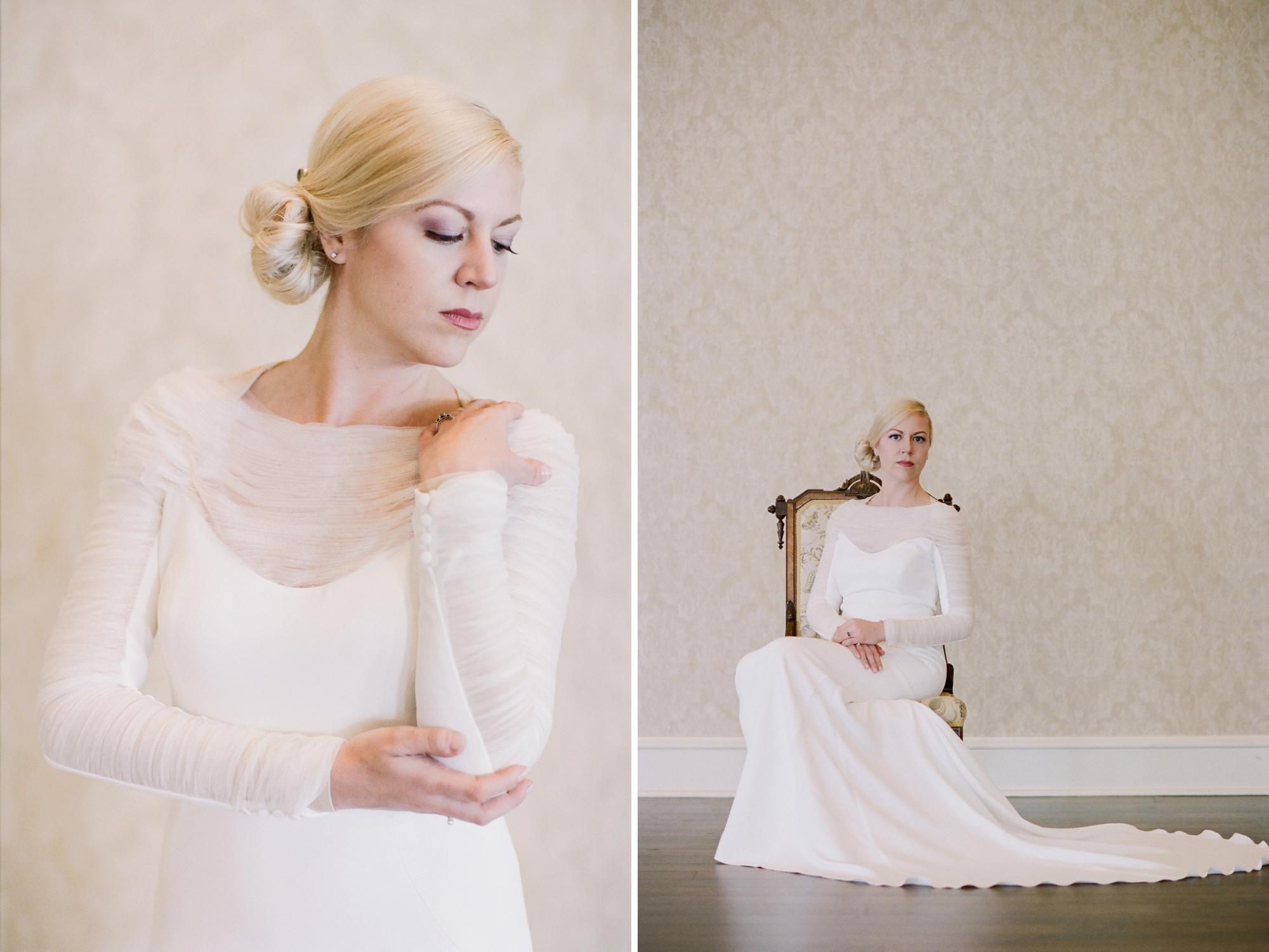 fine art bridal portrait_0000