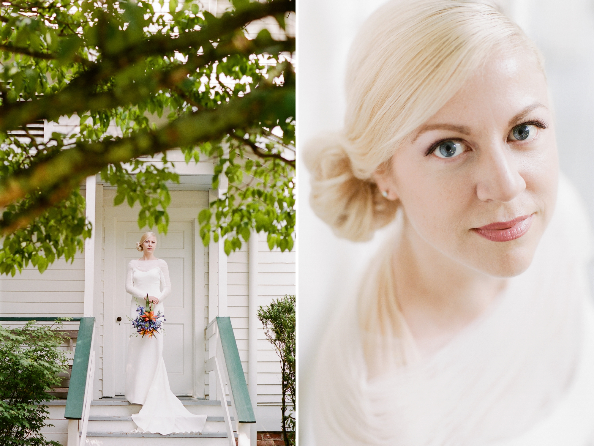 fine art bridal portrait_0003