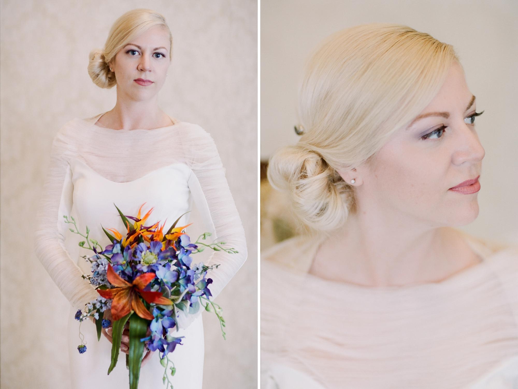 fine art bridal portrait_0004