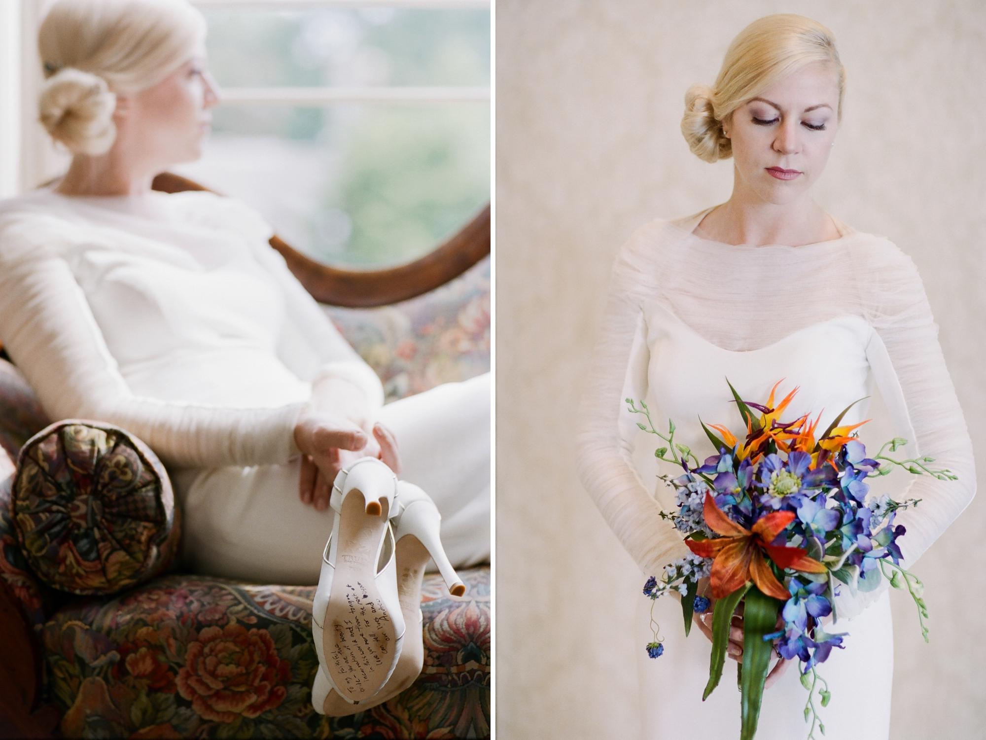 fine art bridal portrait_0006