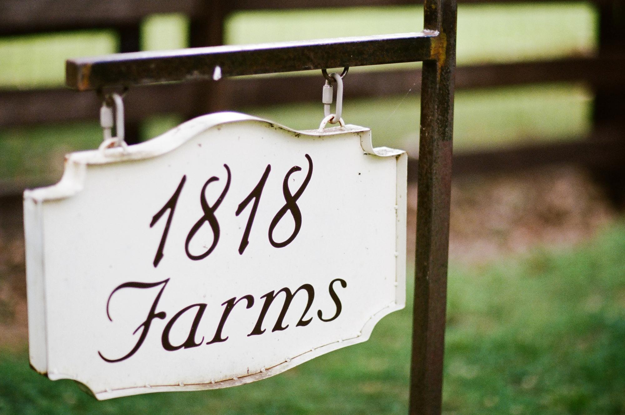 farm to table dinner_0001