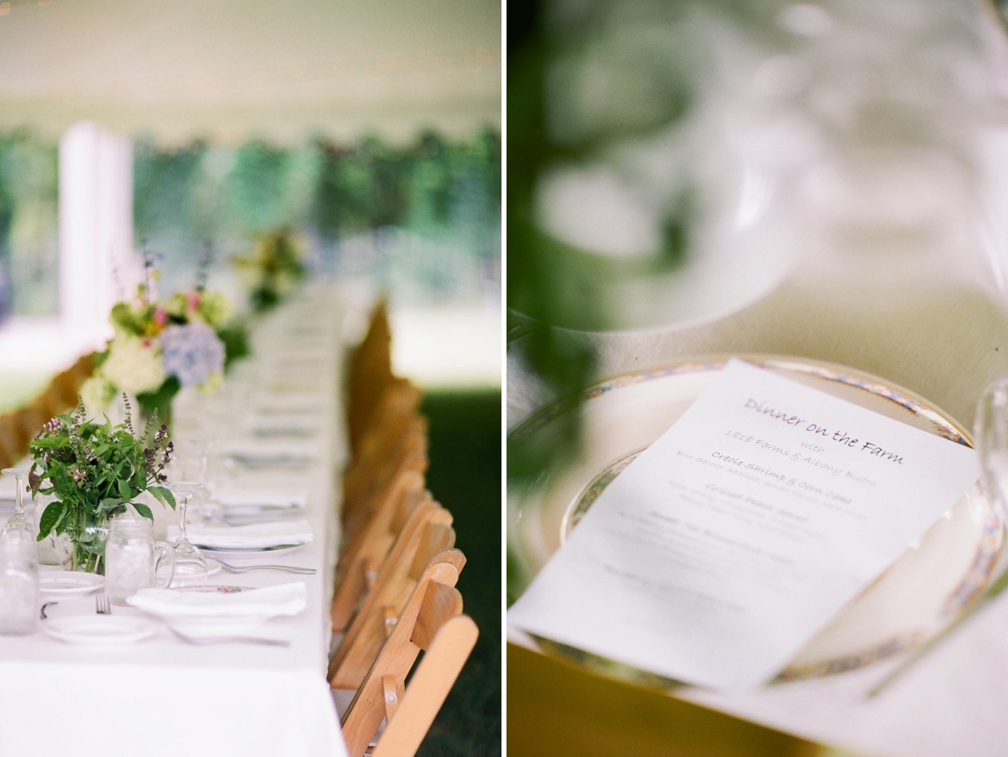 farm to table dinner_0006