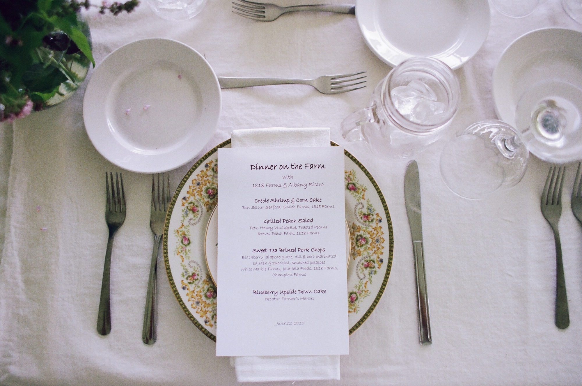 farm to table dinner_0010