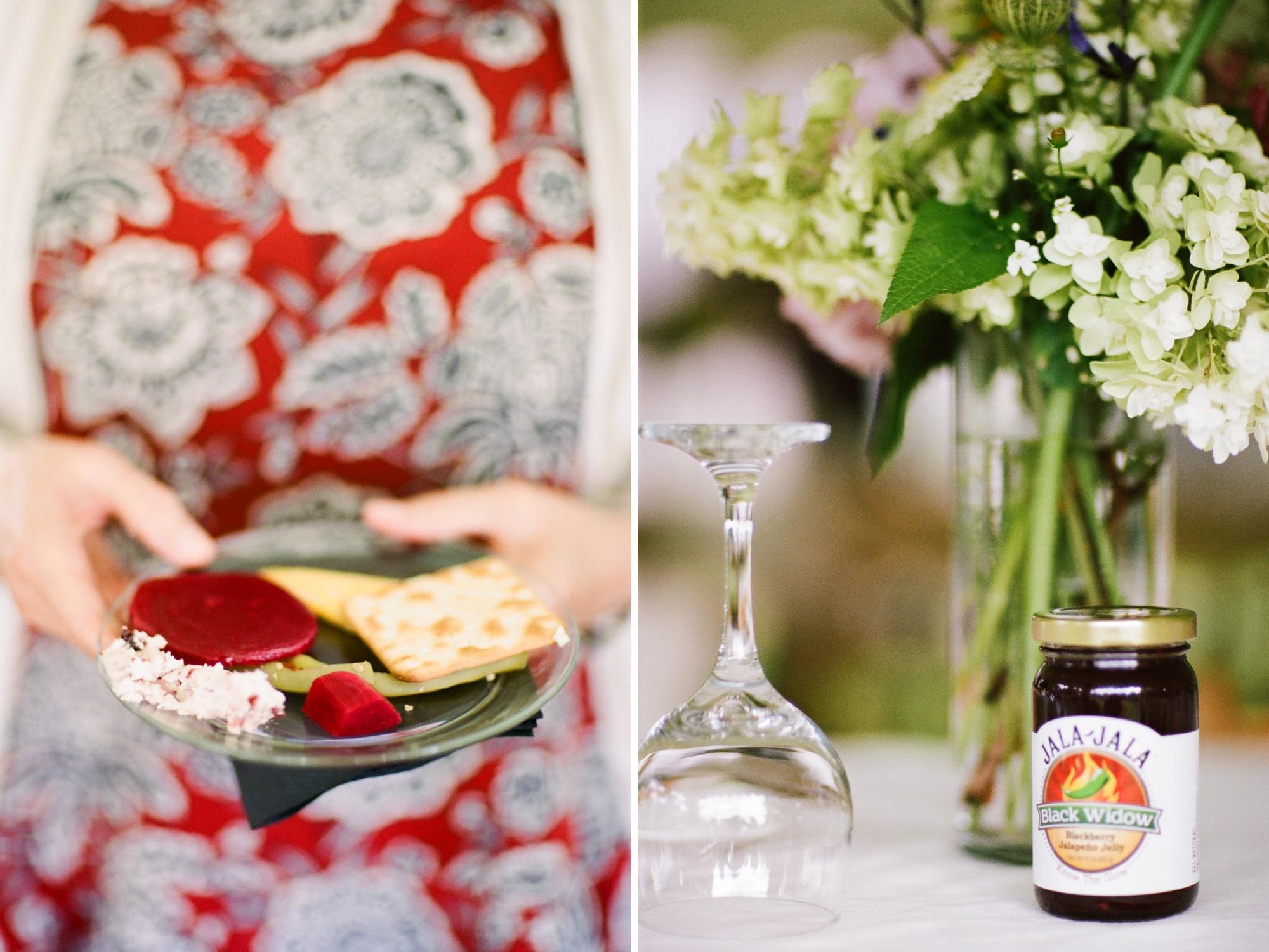 farm to table dinner_0012