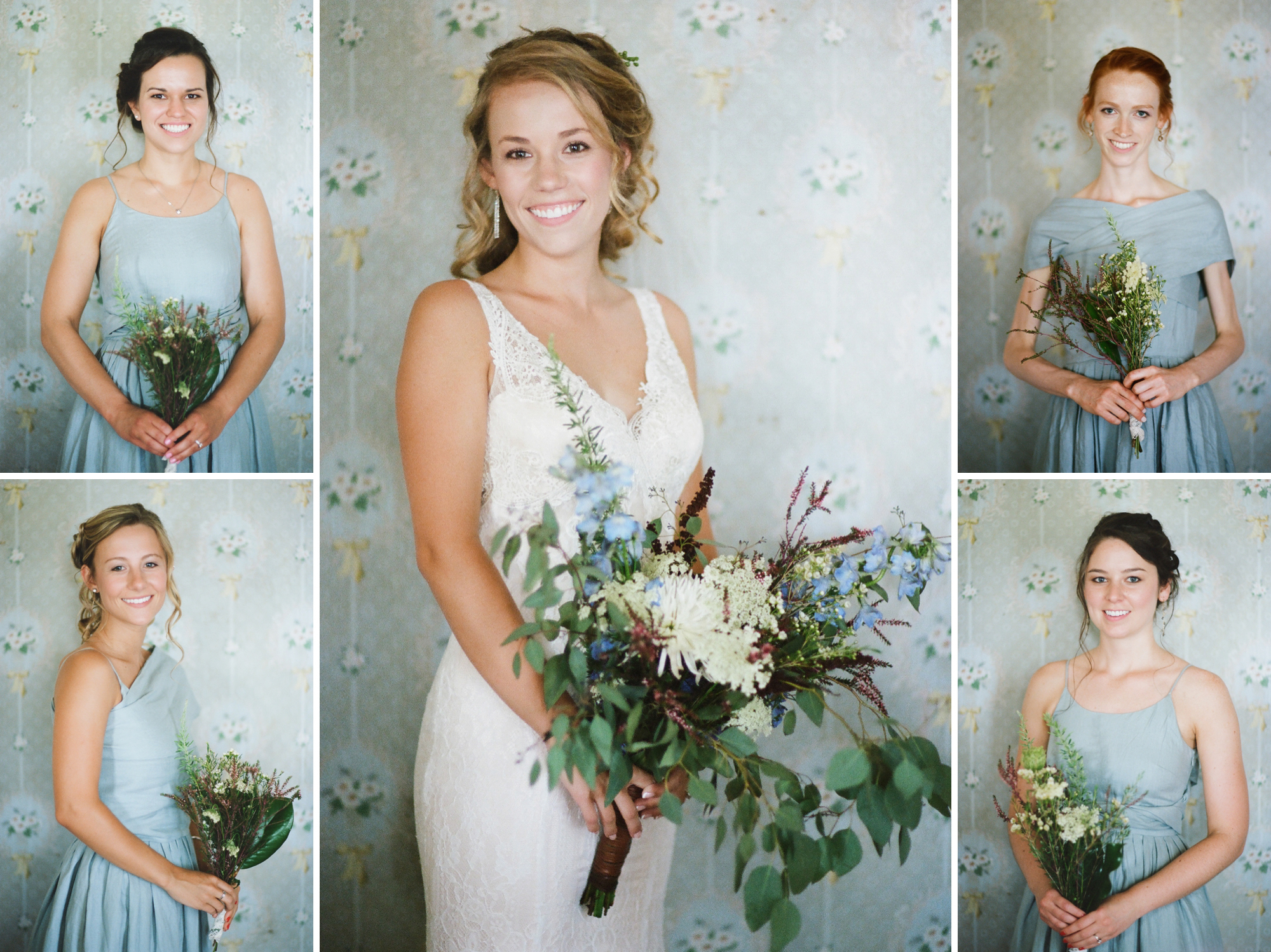 southern wedding film photographer_0019