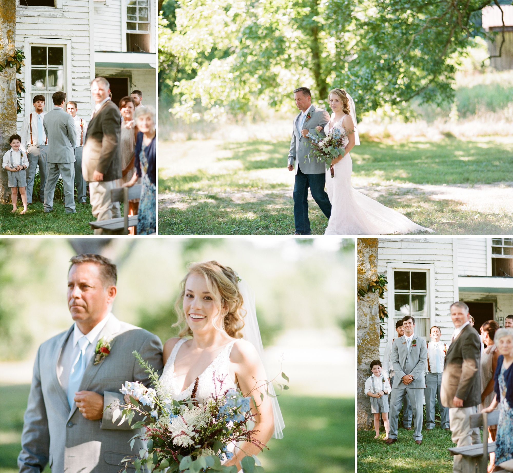 southern wedding film photographer_0027