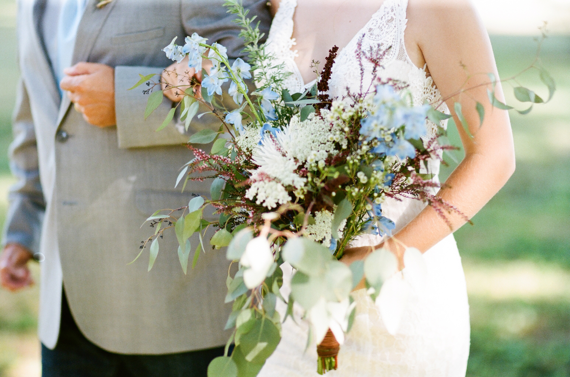 southern wedding film photographer_0030