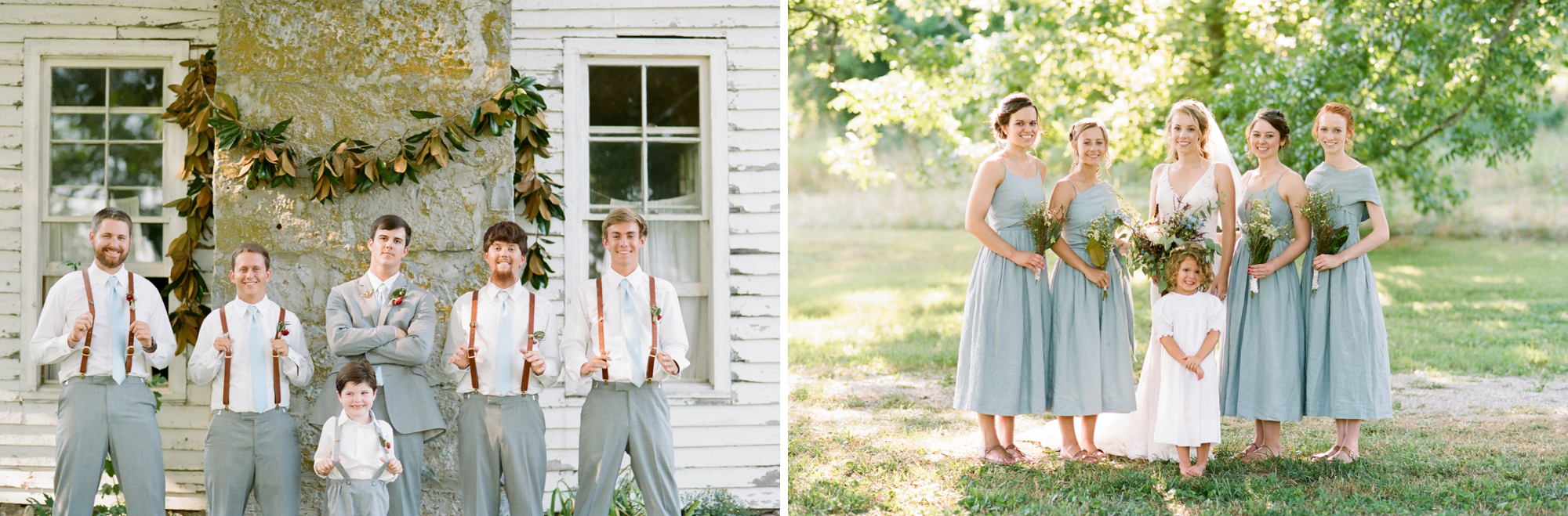 southern wedding film photographer_0039