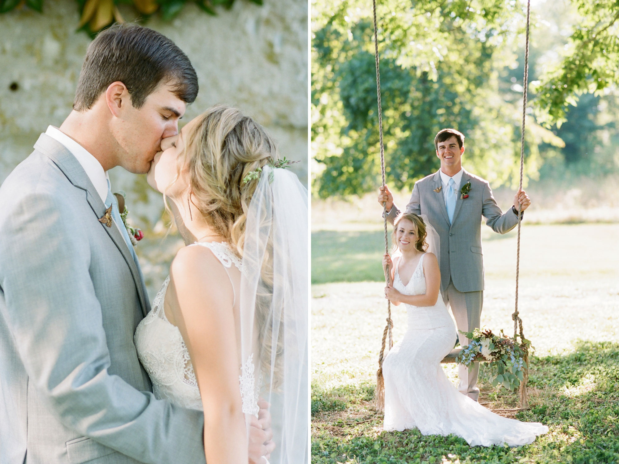 southern wedding film photographer_0044