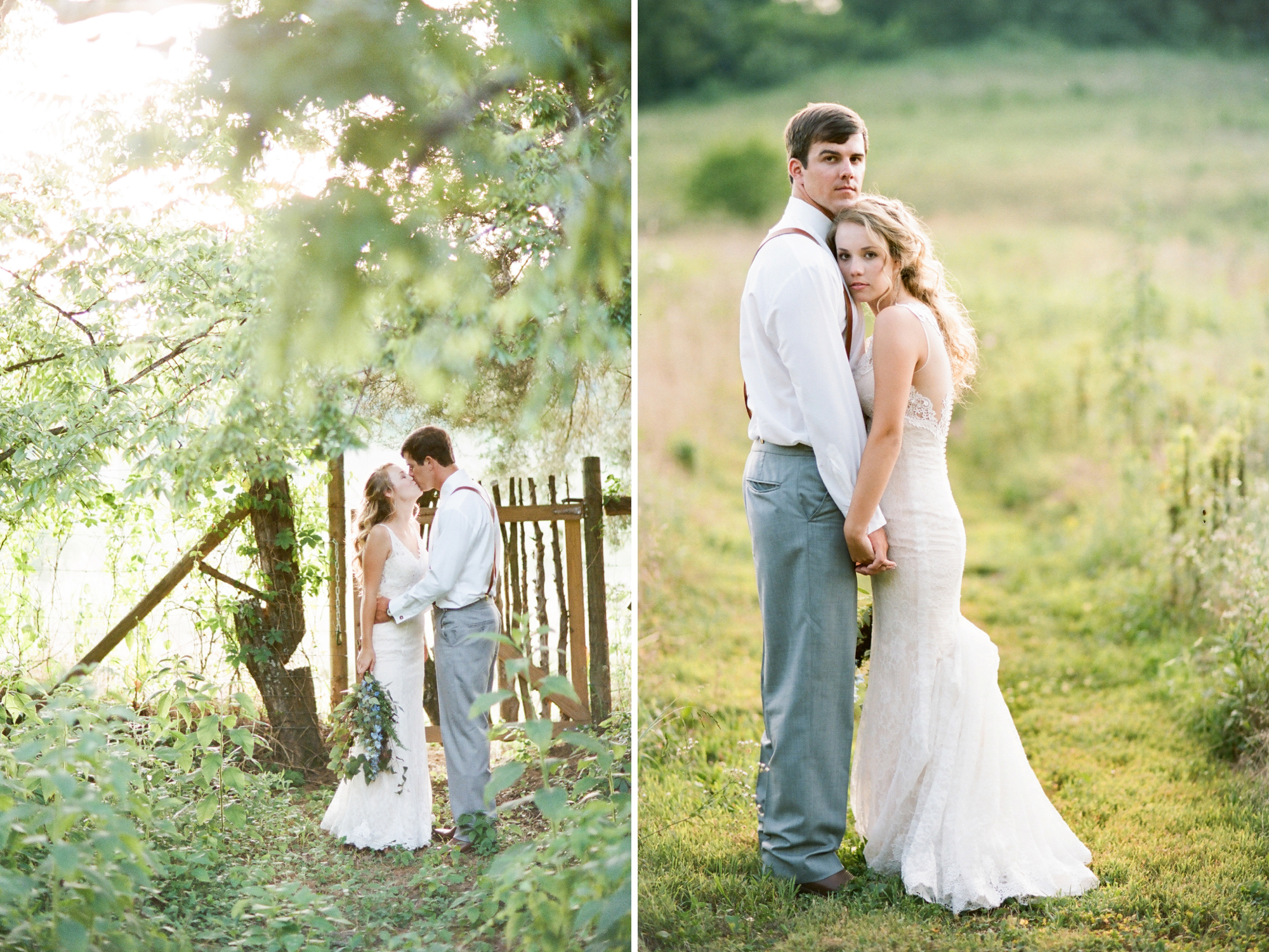 southern wedding film photographer_0061