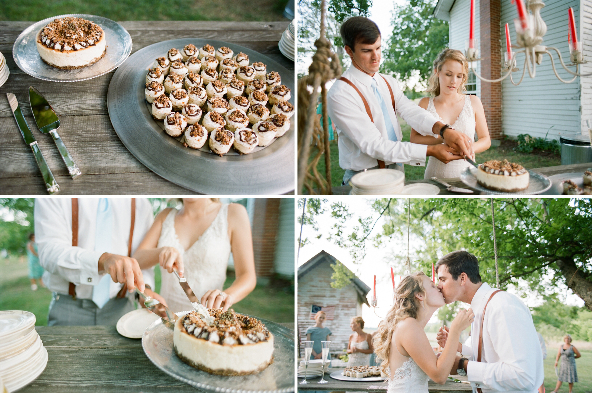 southern wedding film photographer_0062