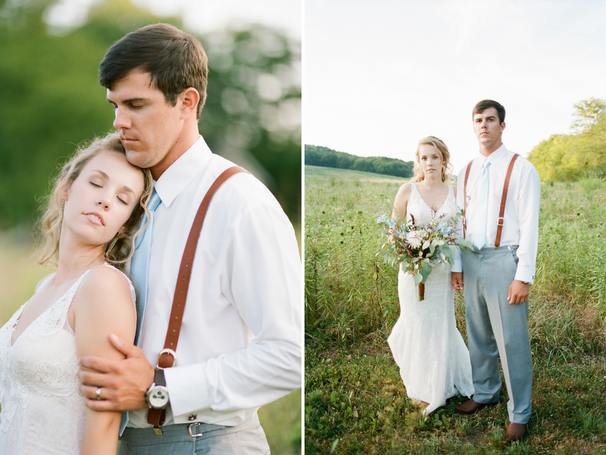 southern wedding film photographer_0068