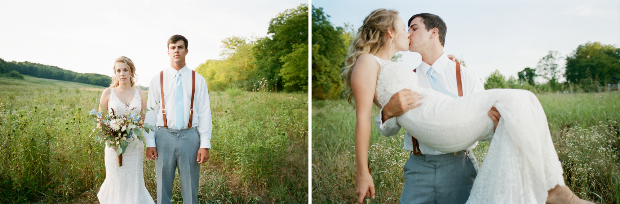 southern wedding film photographer_0071