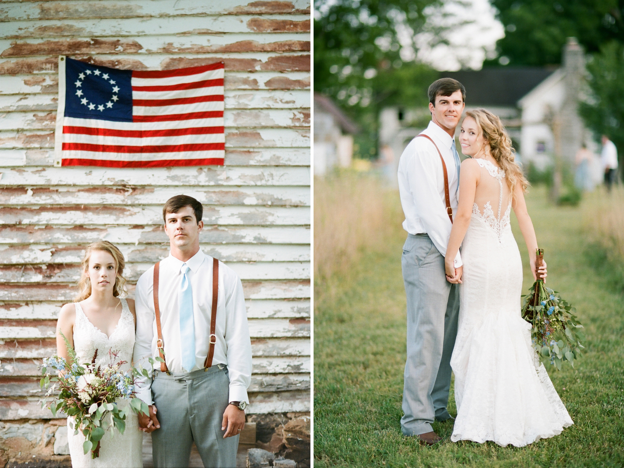 southern wedding film photographer_0073