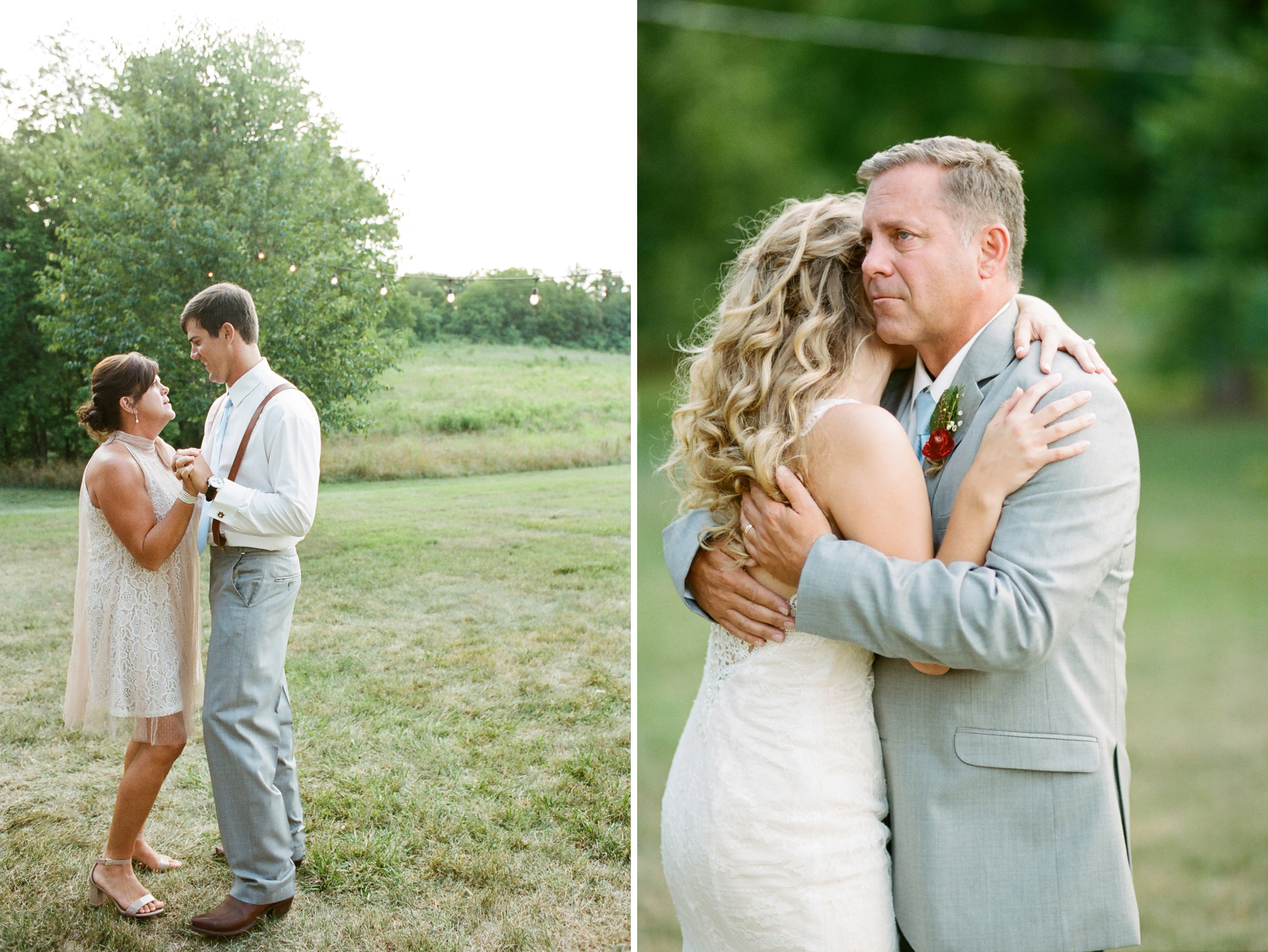 southern wedding film photographer_0075