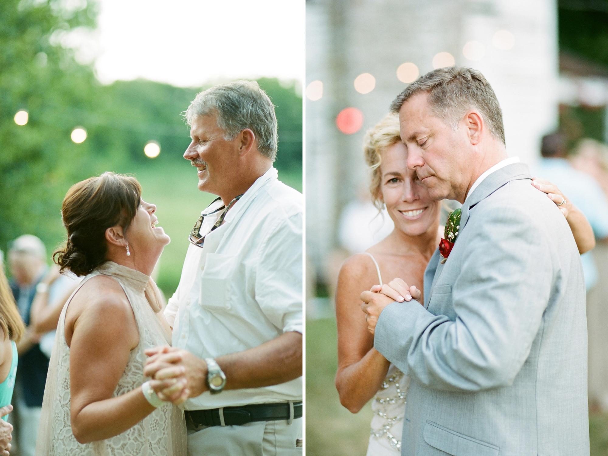 southern wedding film photographer_0076