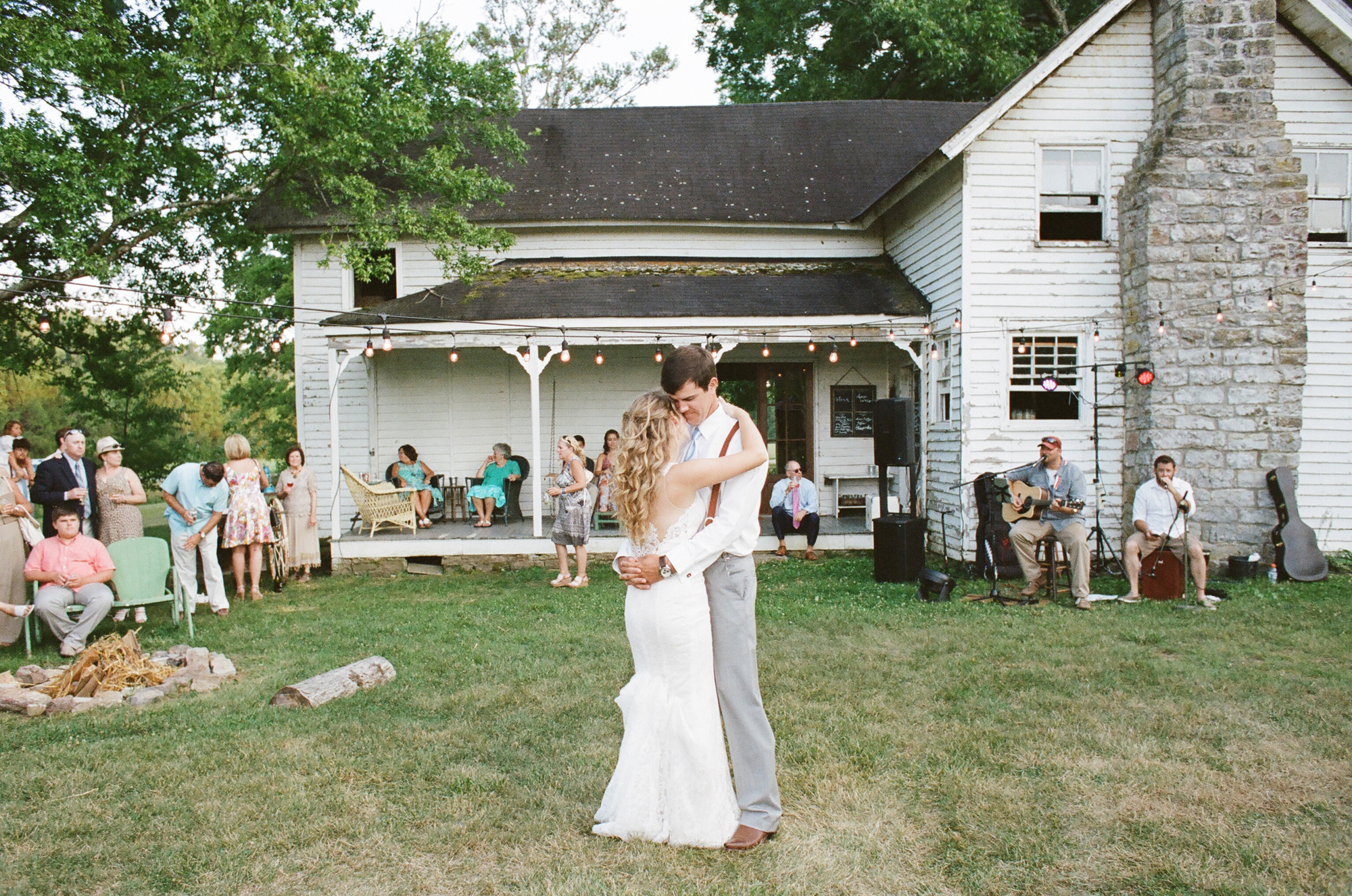 southern wedding film photographer_0077
