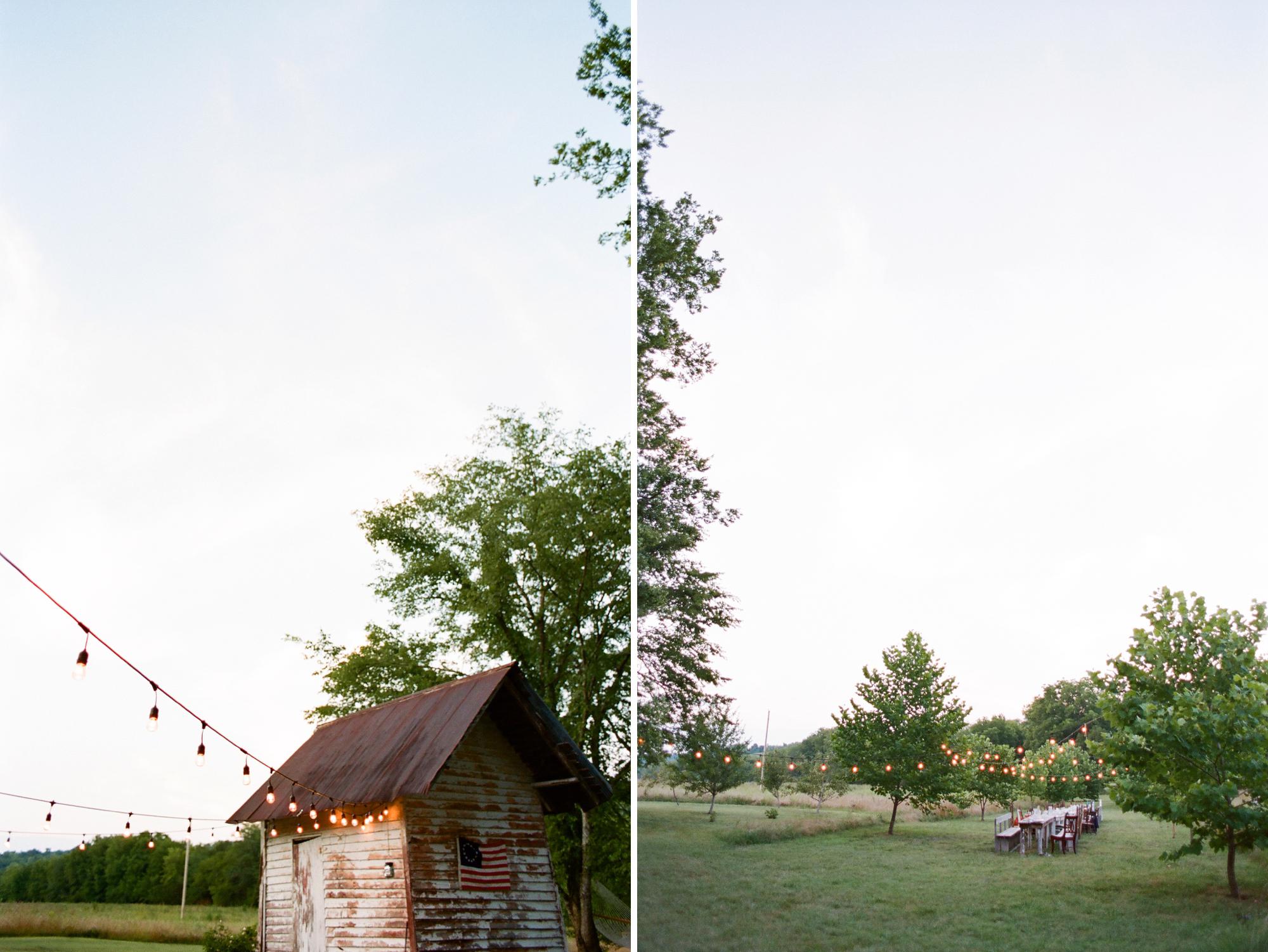 southern wedding film photographer_0080
