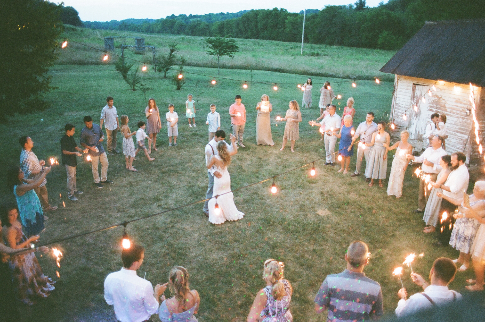 southern wedding film photographer_0083