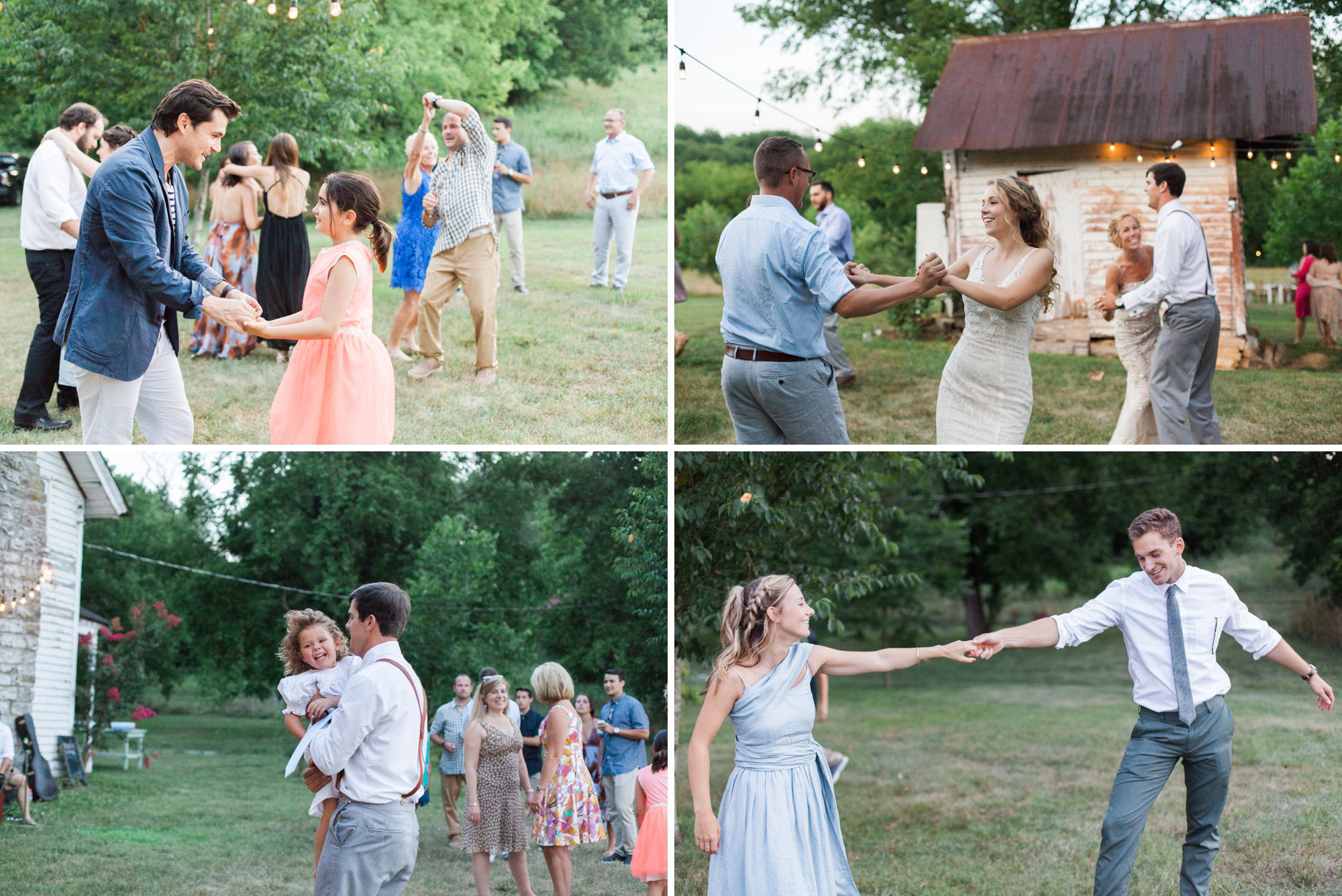 southern wedding film photographer_0085