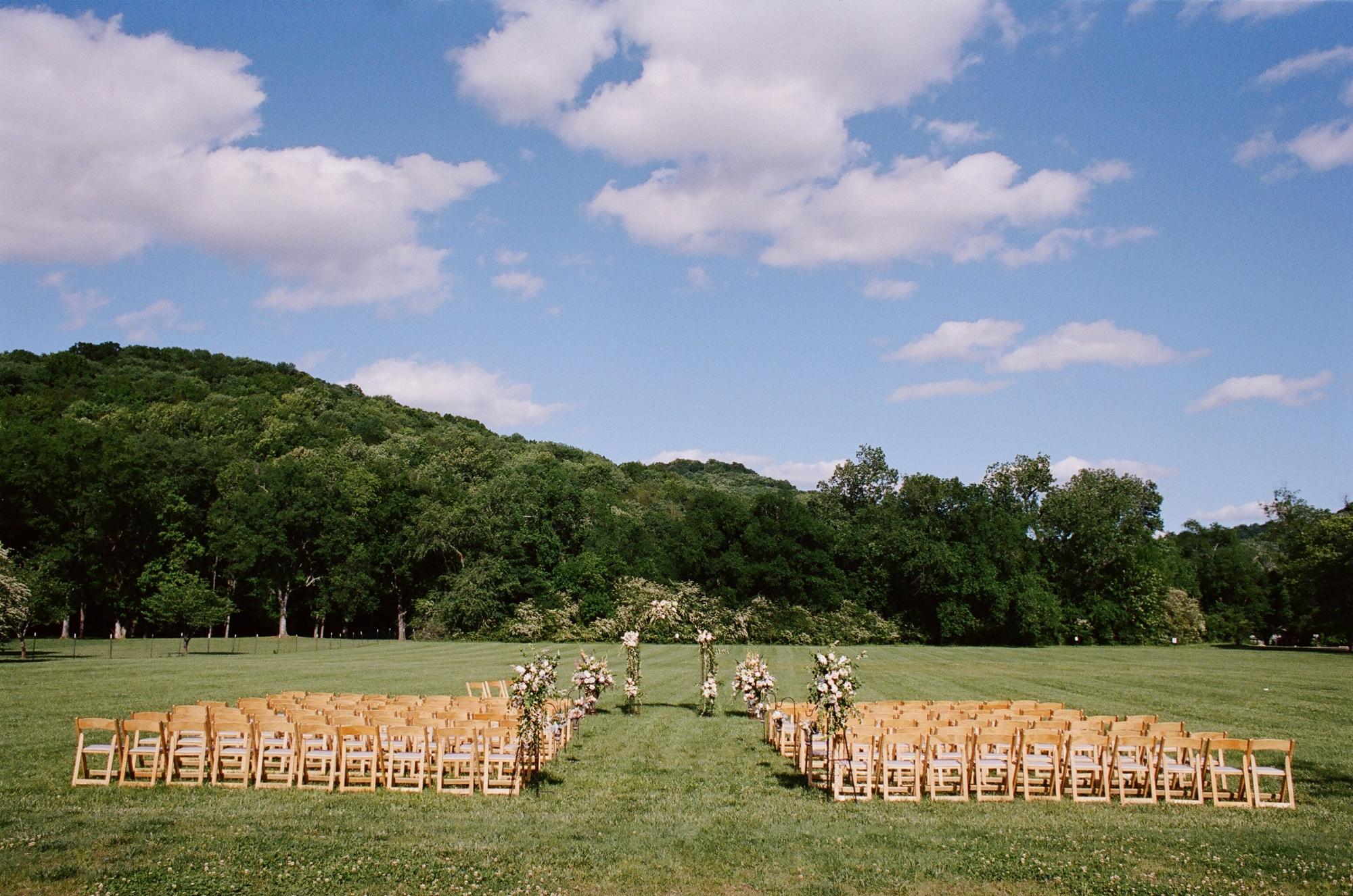 nashville wedding photographer_0000