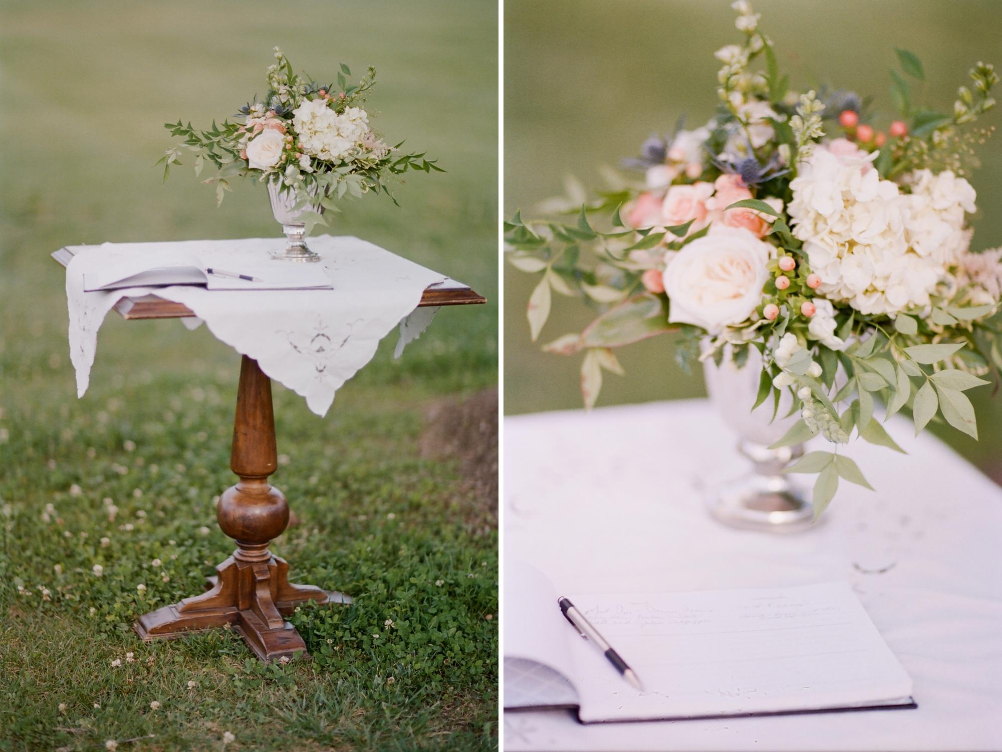 nashville wedding photographer_0001